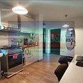 Apartament de vânzare sau de închiriat 2 camere, în Bucureşti, zona Tineretului