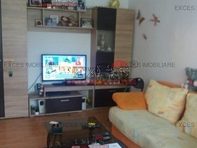Apartament de vânzare 4 camere, în Bucureşti, zona Camil Ressu