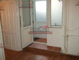 Casa o cameră în Bucuresti, Iancului