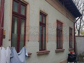 Casa de vânzare 2 camere, în Bucuresti, zona Stefan cel Mare