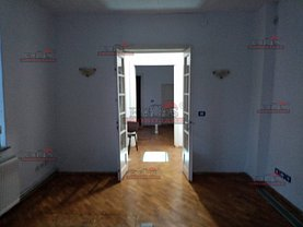 Casa 6 camere în Bucuresti, Unirii
