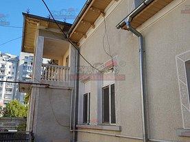 Casa de vânzare 2 camere, în Bucuresti, zona Unirii