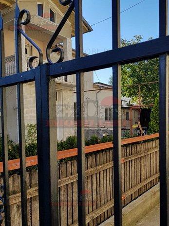 Unirii Splai,metrou,Timpuri Noi casa caramida,posibilitate mansardare - imaginea 1