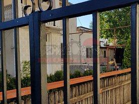 Casa de vânzare 2 camere, în Bucureşti, zona Unirii
