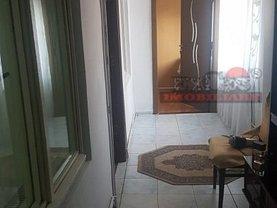 Casa de vânzare 3 camere, în Bucureşti, zona Doamna Ghica