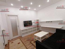 Casa de închiriat 4 camere, în Bucureşti, zona 13 Septembrie