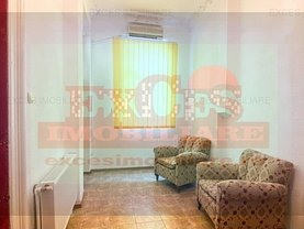 Casa 3 camere în Bucuresti, Cismigiu