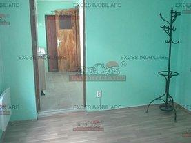 Casa de vânzare 2 camere, în Bucuresti, zona Viilor