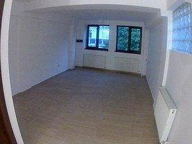 Casa de închiriat 5 camere, în Bucuresti, zona Mosilor