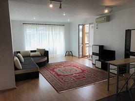 Apartament de vânzare 2 camere, în Corbeanca
