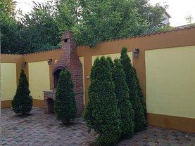Casa de vânzare 7 camere, în Bucureşti, zona Colentina