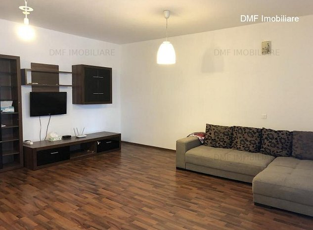 Apartament 2 camere Titan Rasarit de Soare - imaginea 1