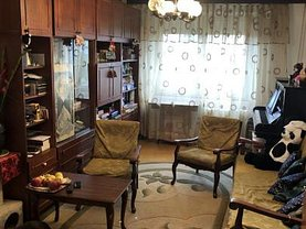 Apartament de vânzare 3 camere, în Bucuresti, zona Crangasi