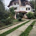 Casa de vânzare 6 camere, în Dascălu, zona Central
