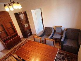 Casa de închiriat 2 camere, în Timisoara, zona Ghirodei