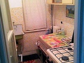 Apartament de vânzare 2 camere în Galati, Central