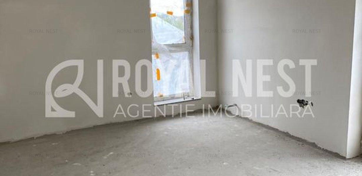 Apartament de 2 camere NOU in Avantgarden3 - imaginea 3