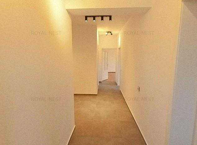 Inchiriem apartament la casa cu 3 camere in Noua - imaginea 1