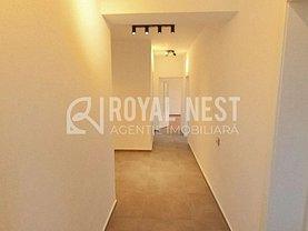 Casa de închiriat 3 camere, în Braşov, zona Noua