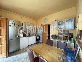 Casa de vânzare 3 camere, în Braşov, zona Central