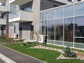 Apartament de vânzare 4 camere, în Bucureşti, zona Agronomie