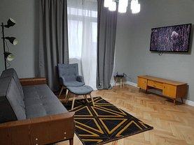 Apartament de vânzare sau de închiriat 2 camere, în Bucuresti, zona Primaverii