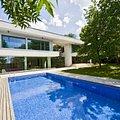 Penthouse de vânzare 6 camere, în Bucureşti, zona Chitila