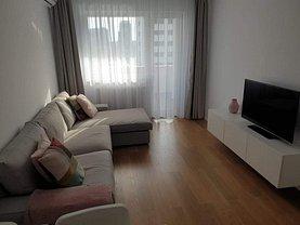 Apartament de închiriat 2 camere, în Bucureşti, zona Mihai Bravu
