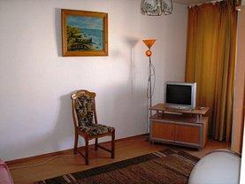 Apartament de închiriat 2 camere în Bucuresti, Banu Manta