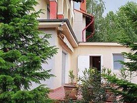 Casa de vânzare 7 camere, în Tărtăşeşti, zona Central