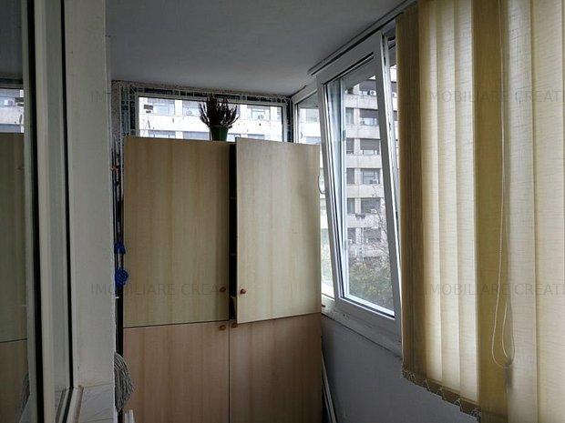 Apartament 2 camere Gara de nord - imaginea 1