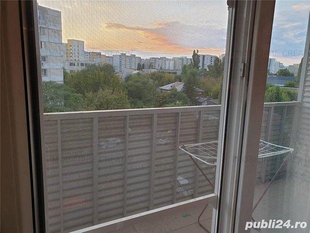 Apartament Basarabia (bloc nou) - imaginea 1