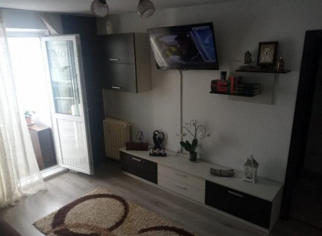 Apartament 2 camere Brancoveanu/ Luica  - imaginea 1