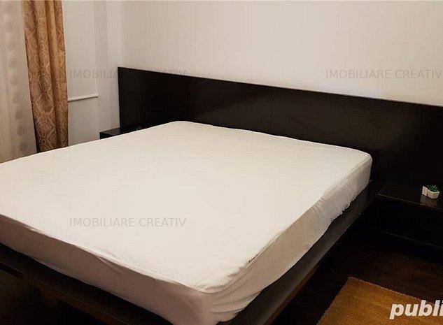 Apartament doua camere Costin Georgian/ Arena Nationala - imaginea 1