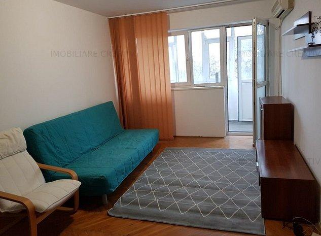 Apartament Nicolae Grigorescu  - imaginea 1