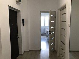 Apartament de vânzare 2 camere, în Bucuresti, zona Ferdinand