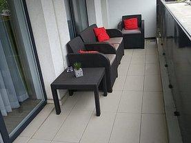 Apartament de închiriat 2 camere, în Bucureşti, zona Pantelimon