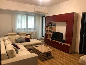 Apartament de vânzare 3 camere, în Bucureşti, zona Gorjului