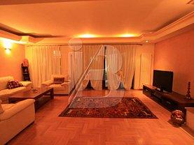 Casa de vânzare sau de închiriat 7 camere, în Bucuresti, zona Calea Victoriei