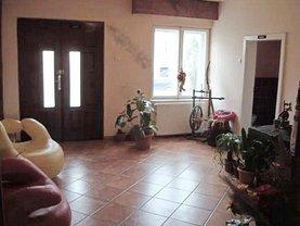 Casa de vânzare 8 camere, în Sibiu, zona Ştrand