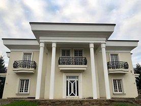 Casa de închiriat 12 camere, în Timişoara, zona Central