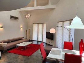 Casa de închiriat 7 camere, în Timişoara, zona Aradului