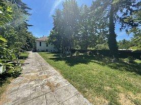 Casa de închiriat 10 camere, în Timişoara, zona Lunei