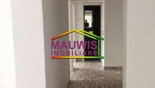 Apartamente Bucuresti, Mosilor