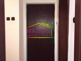Apartament de vânzare 2 camere, în Bucuresti, zona P-ta Romana