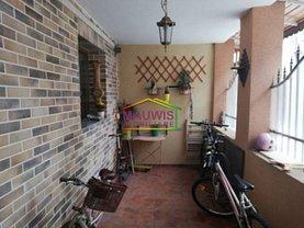 Casa de vânzare 3 camere, în Bucuresti, zona Tineretului