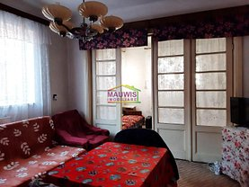 Casa de vânzare 5 camere, în Bucureşti, zona Mihai Bravu