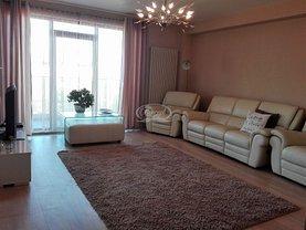 Apartament de vânzare sau de închiriat 3 camere, în Cluj-Napoca, zona Europa
