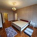 Apartament de închiriat 5 camere, în Cluj-Napoca, zona Ultracentral