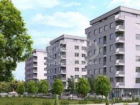 Apartament de vânzare 3 camere, în Cluj-Napoca, zona Someşeni